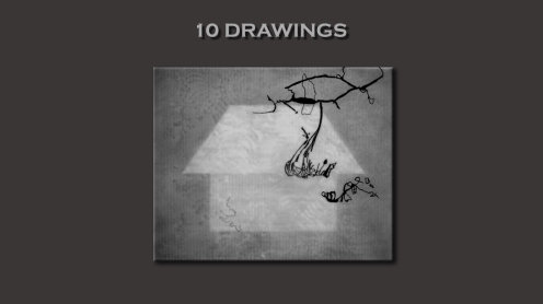 10_DRAWINGS FRONT